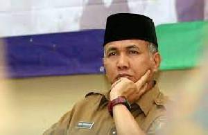 Isolasi Mandiri Tak Kunjung Selesai, IDI Sarankan Gubernur Aceh Tes Swab PCR Berkala