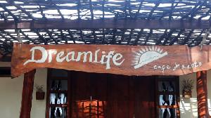 Pantai Dreamlife Beach Lhoknga Jadi Pilihan Untuk Liburan