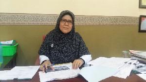 Aceh Tamiang Buka Seleksi JPT Pratama, Ini Empat Formasi yang Dibutuhkan