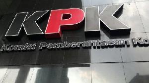 Seorang Pengusaha Aceh Ikut Diperiksa KPK, GeRAK: Ada Kaitan Dengan Proyek Multiyears