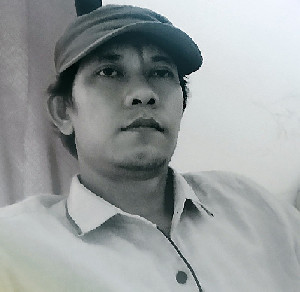 PUSDA: KPK Harus Tangkap Koruptor Yang Ada di Aceh