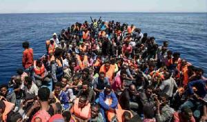 Polda Aceh Nyatakan 3 Nelayan Bantu Warga Rohingya Terlibat Kasus Perdagangan Manusia