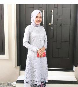Husna: Pemerintah Aceh Harus Sigap Mengenai Kekerasan Seksual Pada Anak Dan Perempuan