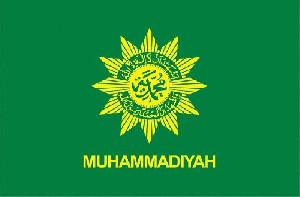 Muhammadiyah Tetapkan Idul Adha Pada 20 Juli 2021
