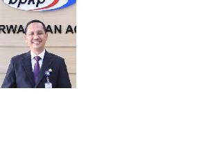 Audit 18 Kegiatan, BPKP Aceh Temukan Kerugian Keuangan Negara Rp 44,4 Miliar