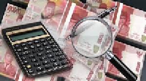 BPK Temukan Kelebihan Pembayaran Belanja Perjalanan Dinas Pemkab Aceh Tamiang Rp 74 Juta