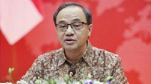 Kemenlu Merespon Perihal AS Imbau Warganya Tidak ke Indonesia