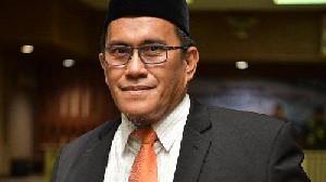 Pemerintah Aceh Terus Berupaya Tingkatkan Peyelenggaran Inovasi