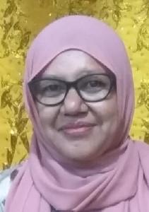 Rosliana: Tingginya Kasus Kekerasan Seksual di Indonesia, Pemerintah Harus Peka!