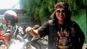 Penulis Gusur Adhikarya Meninggal Dunia