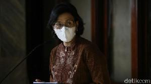 Sembako Bakal Kena PPN, Anggota DPR Sebut Sri Mulyani Mulai Lelah