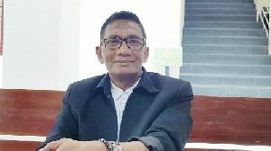 Kasus Dugaan Korupsi Beasiswa, 6 Anggota DPRA Penuhi Syarat Sebagai Tersangka