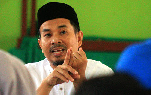 Soal Wacana PPN Sekolah, Pengamat: Aceh Dengan UUPA Bisa Tidak Mematuhinya