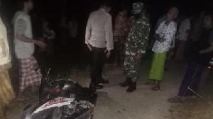 Kepala Sekolah Tewas di Madura, Pelaku Pembunuhan Buron