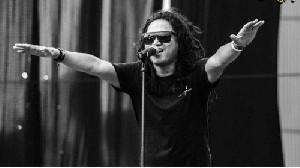 Vokalis Steven Jam Meninggal Karena Covid-19
