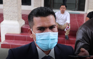 Pansus DPRA Menilai Kinerja Pemprov Aceh Dibawah Rata-rata Nasional, Aceh Termiskin di Sumatera!