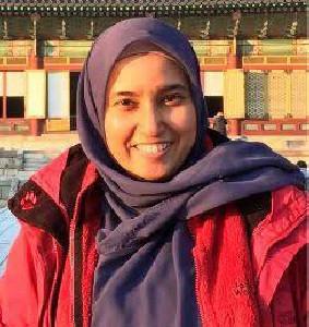 Faradilla Fadlia: Pemerintah Harus Serius Menanggapi Kasus Kekerasan Seksual