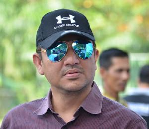 Akademisi: Tahun 2021 Jangan Sampai SiLPA  Aceh Lebih Besar Lagi