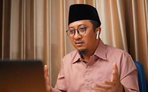 Yusuf Mansur Tolak PPN Sembako