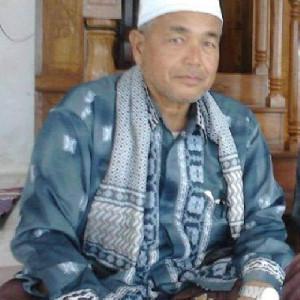 Aceh Kembali Berduka, Tgk. H. Munir Bin Yahya Meninggal di RS SAAS Peureulak