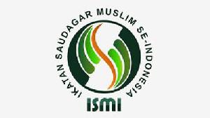 ISMI Hadirkan Ratusan Saudagar Muslim ke Aceh Untuk Bangkitkan Ekonomi Rakyat