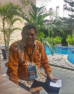 Ketua PHRI Aceh: Aceh Tidak Ada Isolasi Mandiri di Hotel