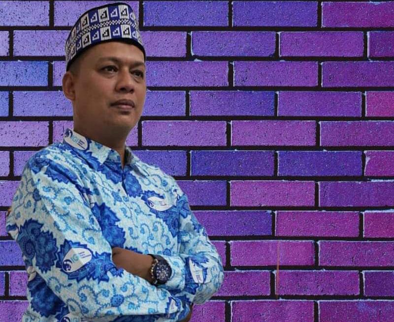IGI: Pendidikan Aceh Tidak Buram