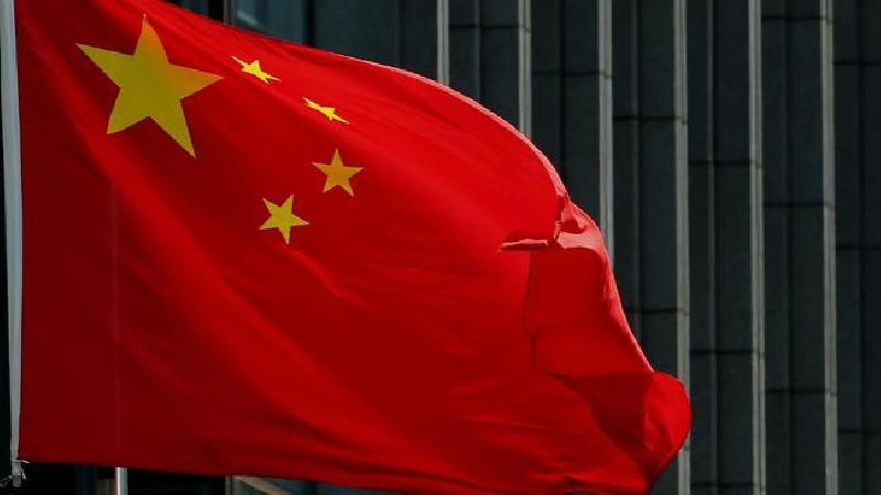 Perusahaan Keamanan China Menyebar di ASEAN
