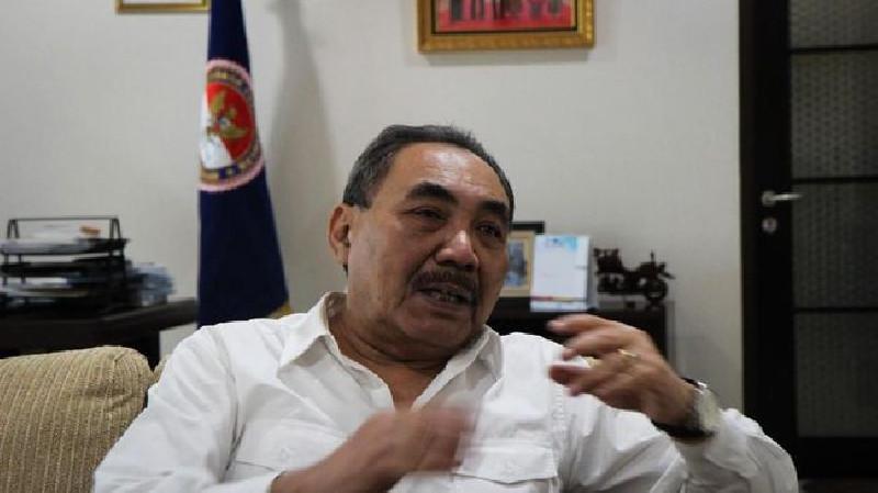 LPSK Siap Melindungi Saksi Pembunuhan Pemred di Sumut