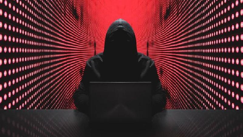 Hacker Malaysia Jebol 280 Ribu Data Siswa Israel