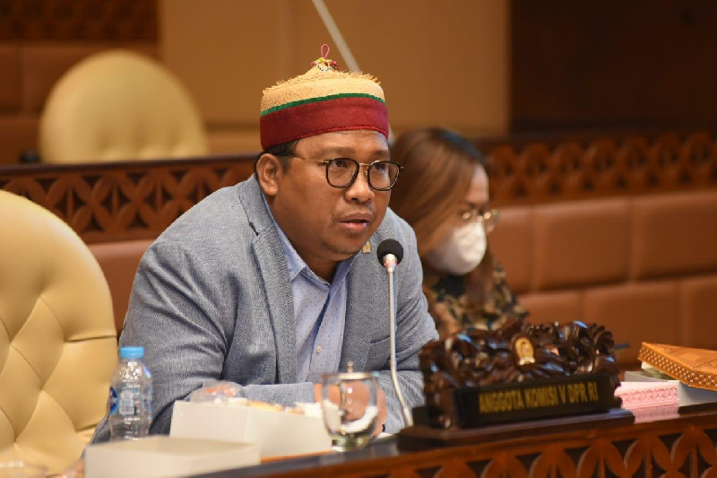 Kata Mahfud, Era SBY Banyak Pengalihan Tanah Asing, Dr. Irwan: bicara Sesuai fakta, agar tidak fitnah!