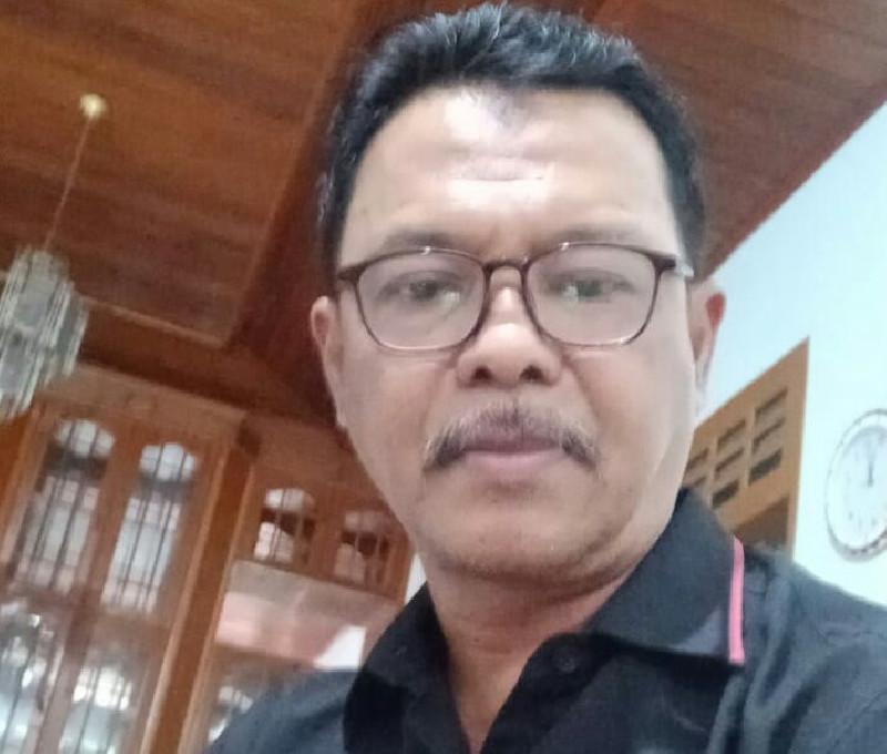 LPLA Desak ULP Aceh Segera Lakukan Proses Tender