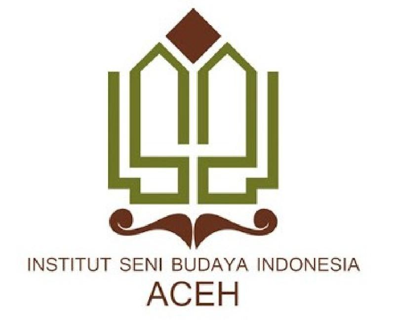 ISBI Aceh Terima 34 Formasi CPNS 2021
