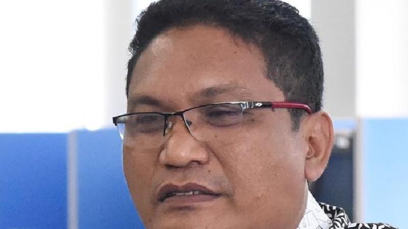 Jaringan Listrik Di Aceh 100% Sudah Masuk Ke Pedesaan