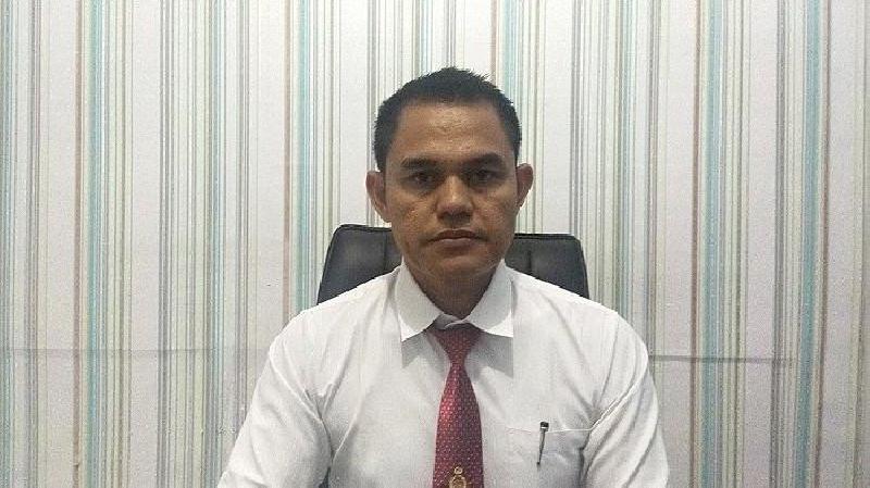 Pemuda Aceh Ditangkap Polisi Karena Bunuh Burung Langka