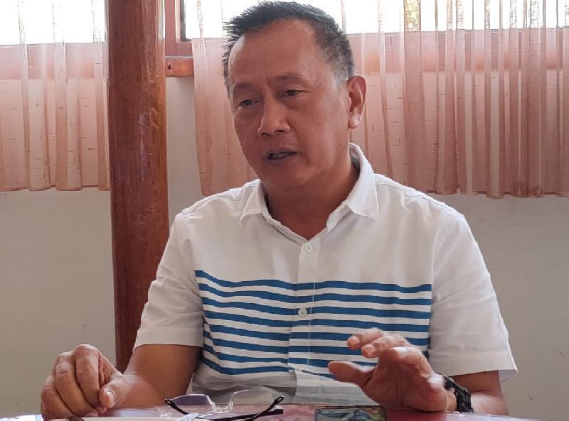 Hari Ini Roll Out, Nasabah AcehSiap Dilayani di Kancab BSI Terdekat