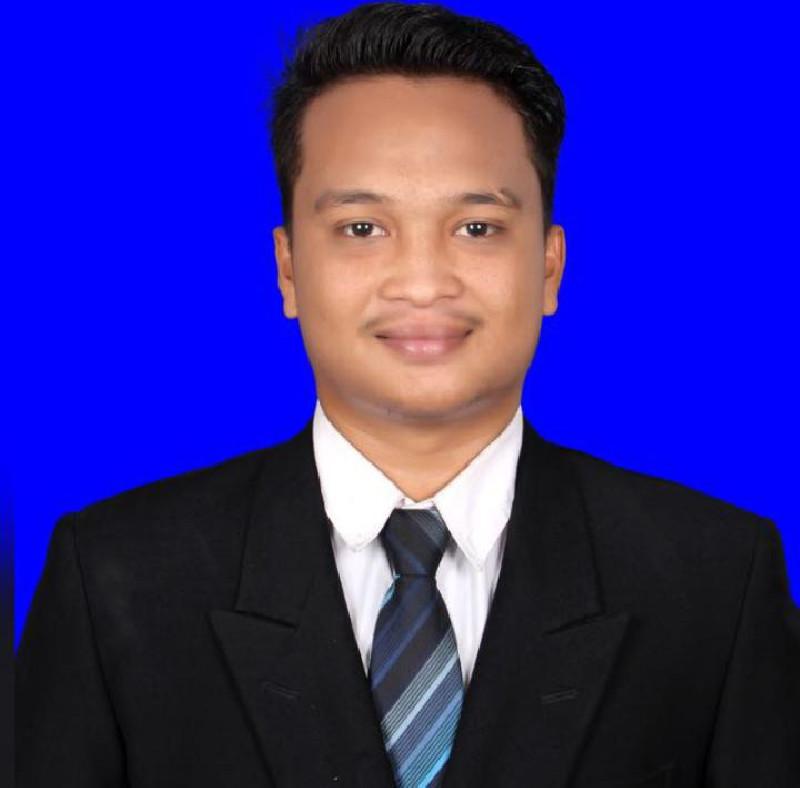 Kejati Aceh Didesak Untuk Mengusut Indikasi Kecurangan BTT Covid-19 Aceh Selatan
