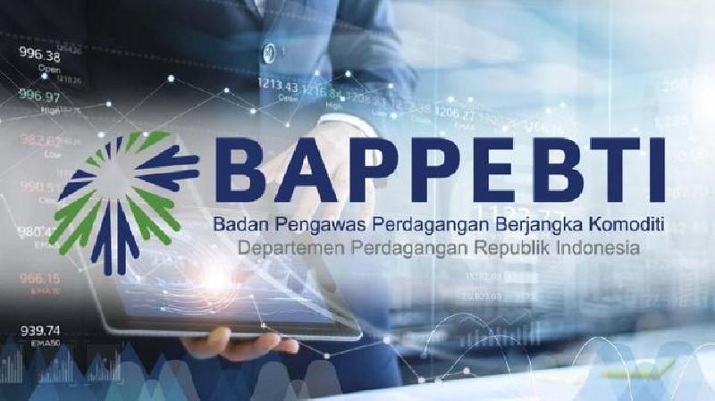Bappebti Blokir Investasi Bodong Sejak 2021, Binomo Juga Termasuk