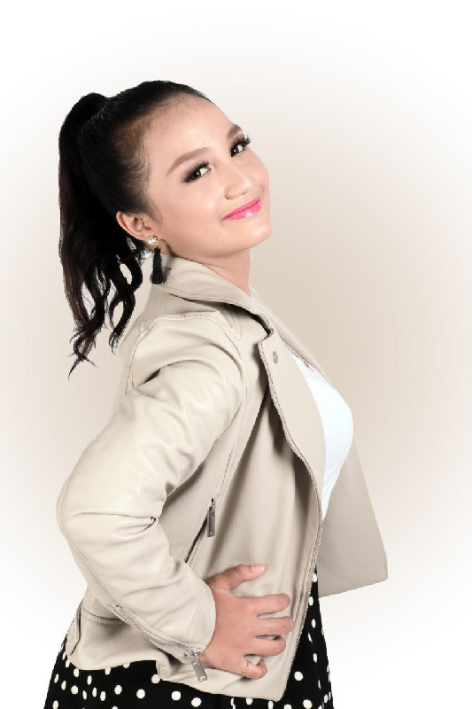 Aurel Dewanda Rilis Single Perdana 'Salah Paham'