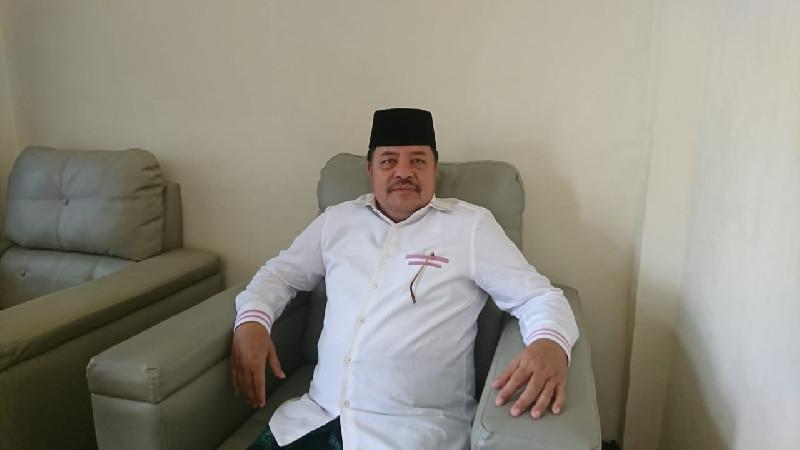Apendiks 2021, TR Keumangan: BPK-RI dan BPKP Aceh Harus Lakukan Investigasi