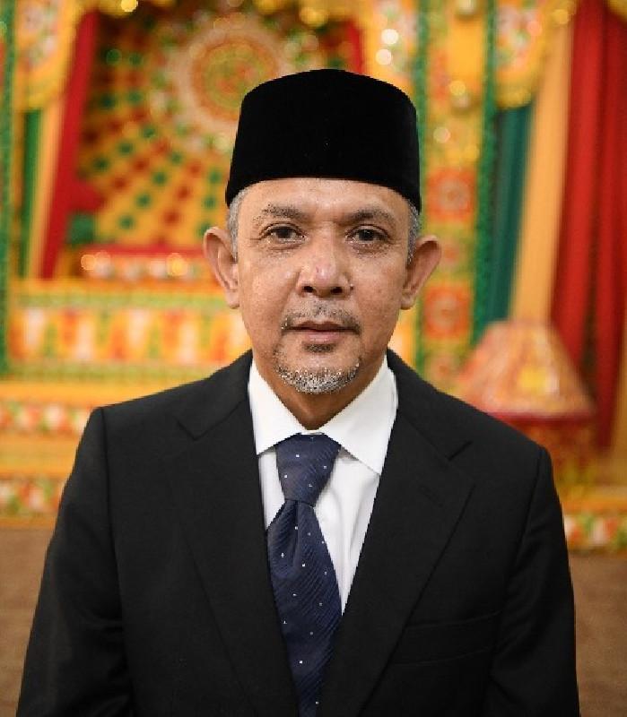 Idul Adha, Terjadi Kenaikan Tinggi Dalam Berkurban, Ir Tanwier: Momen Dalam Beribadah