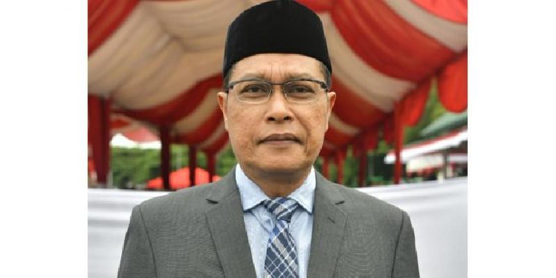 Kadis ESDM Aceh: Wilayah Kerja Blok-B Terus Operasional, Mohon Dukungan Semua Pihak