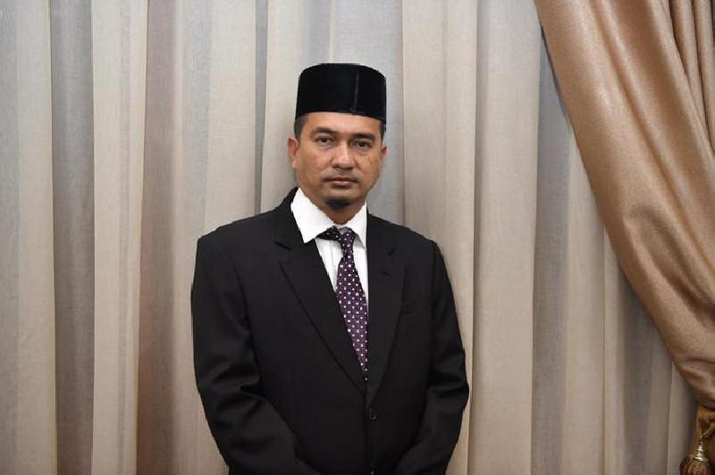 Kadis Sosial Aceh: Daerah Masih Menunggu Arahan Pusat Terkait Bansos