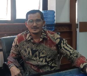 DPRA Bentuk Qanun Komitmen Pejuangkan Pilkada Pada Tahun 2022