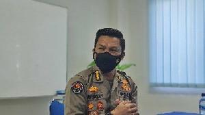 PPKM Mikro Kota Banda Aceh Naik Jadi Level-3, Dilanjutkan Hingga 25 Juli