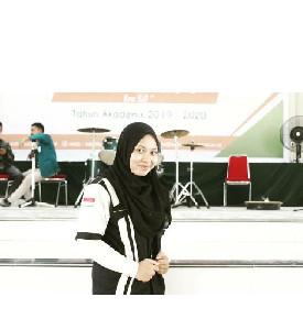 FL2MI Aceh: Selamat Milad Partai Aceh Yang Ke-14