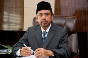 60 JCH Aceh Tarik Setoran Bipih, Kemenag Aceh: Uang Aman Kembali Sepenuhnya