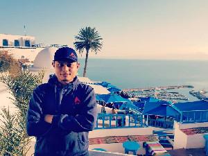 Tunisia Ricuh, Perlement di Bekukan: Laporan Exclusive dari Tunisia