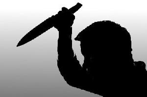 Polisi di Aceh Tangkap Dua Pria Karena Tusuk Warga Hingga Tewas