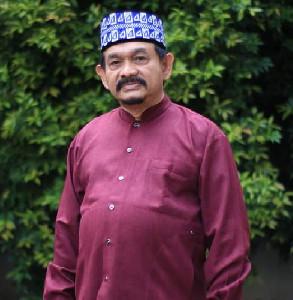 Realisasi Anggaran Aceh Masih Belum Standar, Berikut Usulan Prof Farid Wajdi